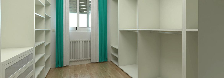 Come Organizzare Il Proprio Guardaroba.Come Sistemare E Ordinare Il Proprio Guardaroba Magazine Compactor