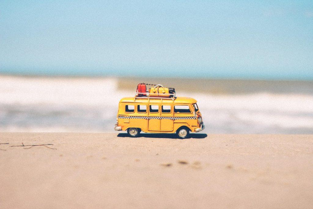 Consigli di viaggio