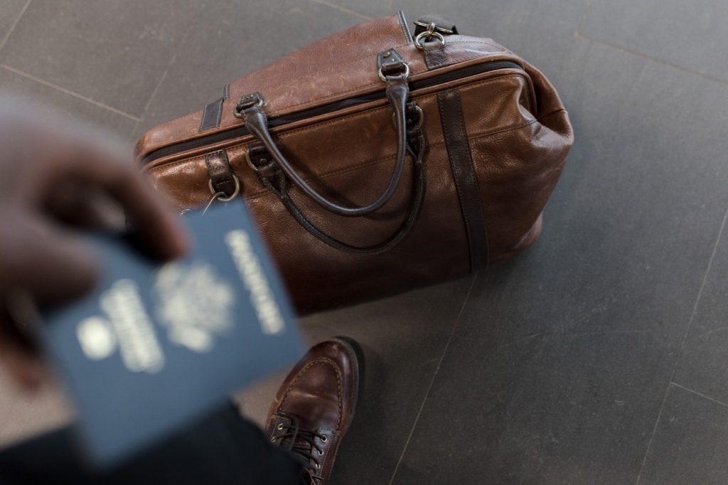 10 Consigli di viaggio